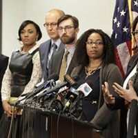 IPRA doesn't have records of six police-involved shootings, and other Chicago news