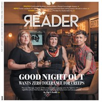 Print Issue of August 4, 2016