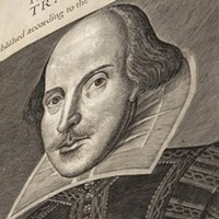 The Newberry Library's 'Creating Shakespeare' highlights the writer's ongoing legacy