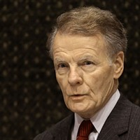 New Madigan documentary surprises some of the people in it