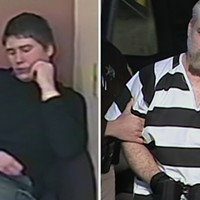 The further adventures of <i>Making a Murderer</i>