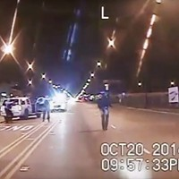 Examining what's changed a year after the Laquan McDonald video, and other Chicago news