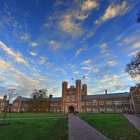 Looking for certainty in allegations against the Wash U. men's soccer team