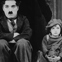 This month, three silent films will screen in the Chicago area with live music