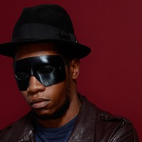 Willis Earl Beal returns to his hometown to show off his latest twists and turns