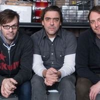 Back from hiatus unscathed, the Poison Arrows drop their first album since 2010