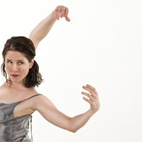 Hubbard Street Dance gets lucky with its latest Danc(e)volve: New Works Festival