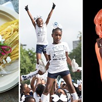The best things to do in Chicago for August 2017