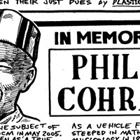 Phil Cohran shaped the Black Arts Movement with his vision and discipline