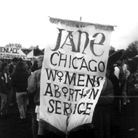 <i>Jane: Abortion and the Underground</i> relives the bad old days of covert abortions
