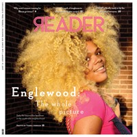 Print Issue of August 17, 2017