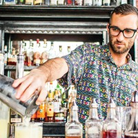 Five best bets for bar and brewpub openings