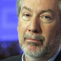 Drew Peterson murder conviction upheld by Illinois Supreme Court, and other Chicago news