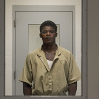 For some youths, 'minor' offenses lead to major sentences in adult prison