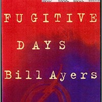 Who is Bill Ayers?