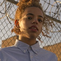 Genre-blurring singer-songwriter Tasha offers comfort to young black women on 'Lullaby'