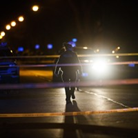 Shootings and homicides decrease as carjackings surge, and other Chicago news