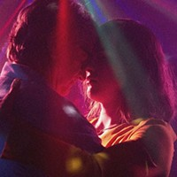 The Chilean drama <i>A Fantastic Woman</i> is a person-first success