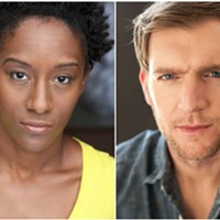 Steppenwolf Theatre Company adds two new ensemble members—but what does that mean?