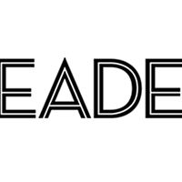 Statement from Sun-Times Media CEO on change in <i>Chicago Reader</i> leadership
