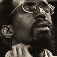 The world catches up to iconoclastic composer Julius Eastman