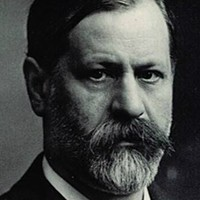 Chicago's political psychosis has me paging Dr. Freud after last week's primary