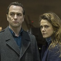 Truth, belief, and <em>The Americans</em>