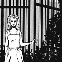 Meet Resurrection Mary, the ghost of Archer Avenue