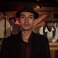 Robert Greene's documentary <i>Bisbee '17</i> explores the soul of a town haunted by its history
