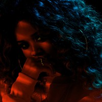 H.E.R.'s healing R&B will soothe you regardless of whether you know who she is or not