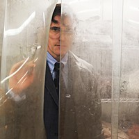<i>The House That Jack Built</i> is Lars von Trier's way of showing how much he loves women