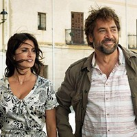 With <i>Everybody Knows</i>, Iranian director Asghar Farhadi attempts to make a Spanish movie