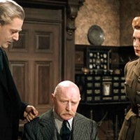 Movie Tuesday: The test of time