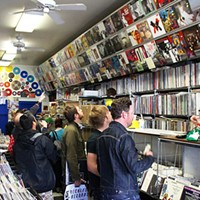 Record Store Day 2019: how and where to celebrate