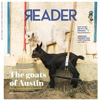 Print issue of April25, 2019