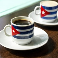 Mima's is where Cubs go for Cuban