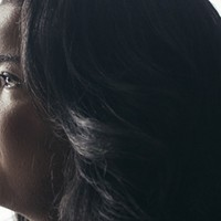 Why we can't abandon Kim Foxx