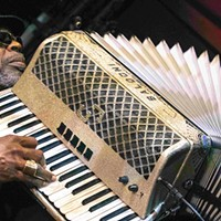 The 38th FitzGerald's American Music Festival features longtime favorites and new faces