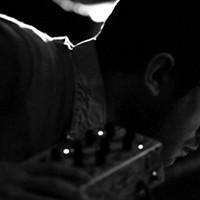 Experimental musician Daniel Wyche celebrates his 40th birthday with a show at Elastic Arts