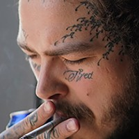 Hip-hop goes pop with Swae Lee and Post Malone