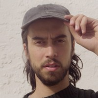 Philadelphia indie rocker (Sandy) Alex G closes a prolific decade with the stunning <i>House of Sugar</i>