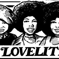 Girl group the Lovelites hit big but never became stars outside Chicago
