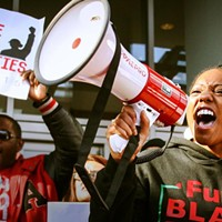 An <i>Unapologetic</i> love letter to Chicago's Black women activists