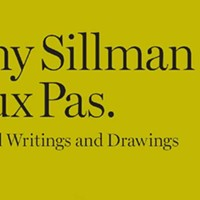 Amy Sillman breaks down art barriers