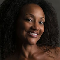 Linda-Denise Fisher-Harrell takes charge at Hubbard Street Dance Chicago