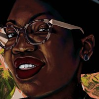 Celebrate everyday Black heroes with 28 Days of Greatness