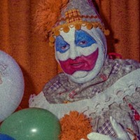 <i>Devil in Disguise</i> resurfaces the story of John Wayne Gacy