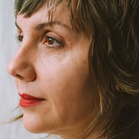 Rock critic Jessica Hopper publishes an expanded edition of her first book