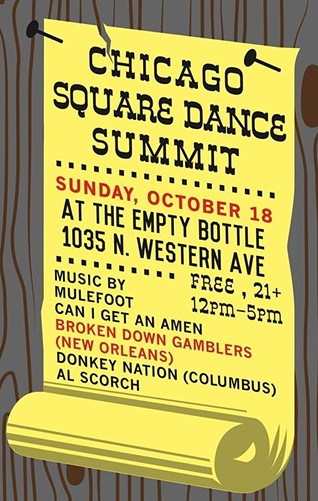 squaredancesummitposter_copy.jpg