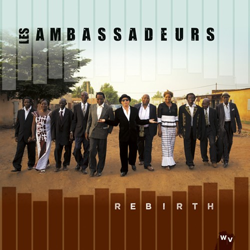 les_ambassadeurs_-_rebirth_-_artwork.jpg